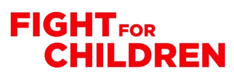 School/Partner logo