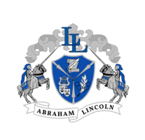 School/Partner logo